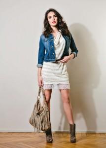 rinascimento walkwear - городской стиль ринаш