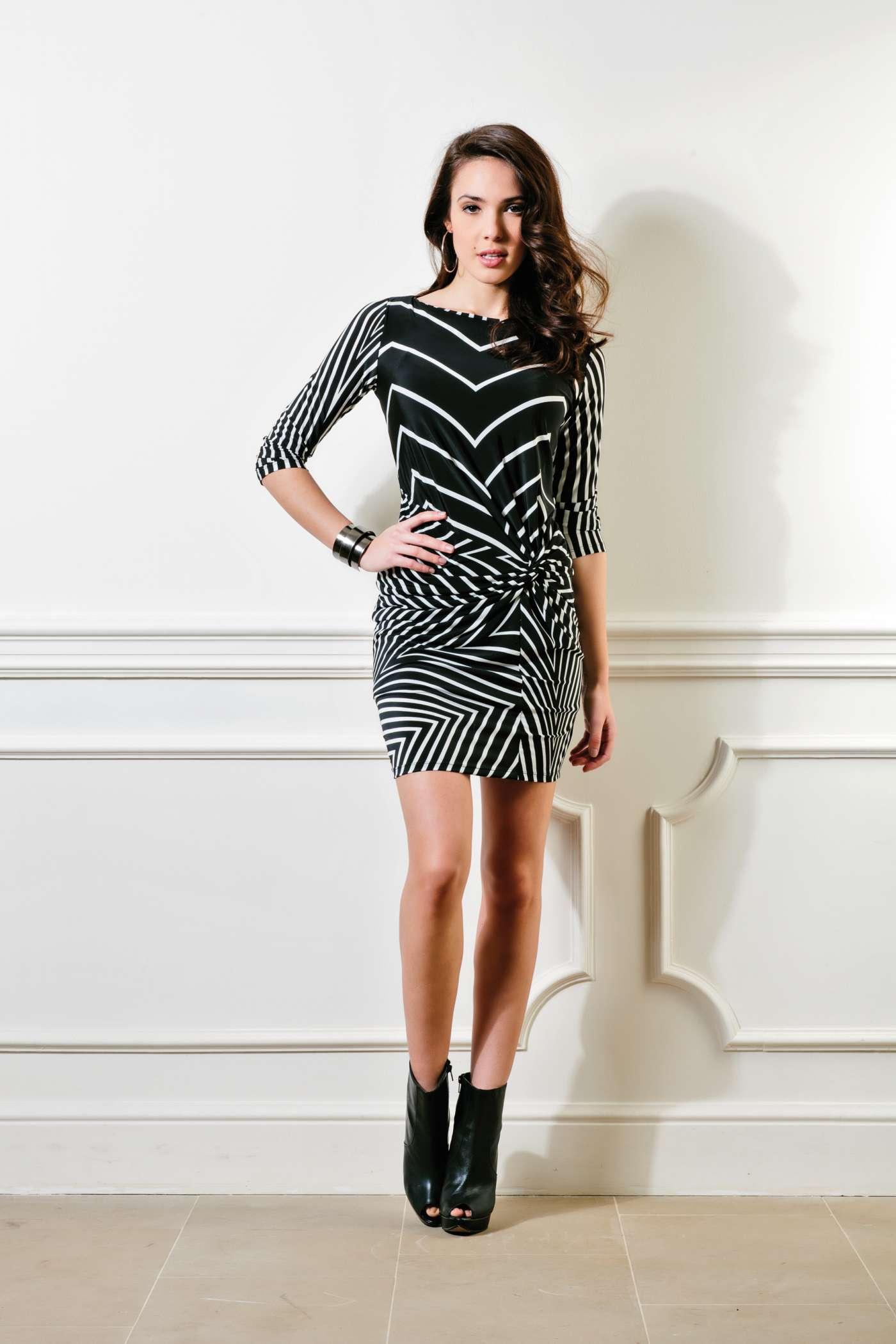 Интернет дисконт брендовой одежды