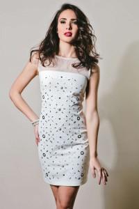 rinascimento dress платья ринашименто